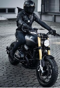 Hello Buddy take pleasure in each days! High Caferacer Scrambler and storage life. All Credit score a… - Autos Online Moto Custom, Custom Bikes, Custom Cars, Cafe Racer Motorcycle, Motorcycle Gear, Motorcycle Clothes, Motorcycle Jackets, Bmw Cafe Racer, Cafe Racers