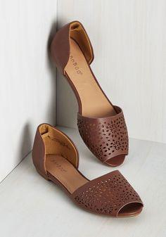 Ladies Single ShoesZYUPUP Spring/Autumn Solid Color Slip On Flat Shoes Sandals Casual Ballerina Shoes Professional OL Flat Sandals