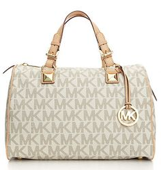 www.batchwholesale com fashion Michael Kors purses online collection, 2013 top quality fashion Michael Kors purses for cheap