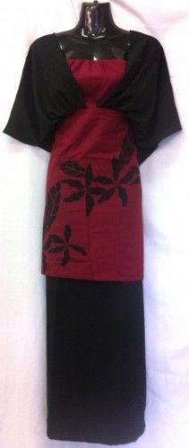 beautiful puletasi to order from www.runik.com.au Island Wear, Island Outfit, Samoan Women, Cool Outfits, Fashion Outfits, Womens Fashion, Samoan Dress, Island Style Clothing, Circle Skirt Pattern