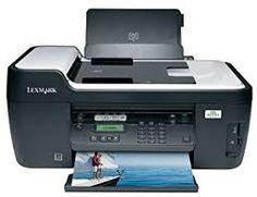 You may face many problems with your printer, including issues such as paper jam, scanner issues, poor printing quality, or your Epson printer may stop working all of a sudden. You may need Epson printer software or Epson printer drivers. What you could do is call us on the Epson customer support phone number and we will help you diagnose or identify the problem of your printer.