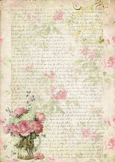 Most current Free of Charge scrappaper Scrapbooking Paper Style Scrapbooking design is a market unto per se within latest years. There are unquestionably recently b