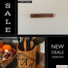 Today Only! 10% OFF this item. Follow us on Pinterest to be the first to see our exciting Daily Deals.  Today's Product: Gypsy Soul Wood Sign, Rustic Wall Hanging, Bird, Orange, original artwork.  Buy now: https://orangetwig.com/shops/AAAm6G3/campaigns/AACDjZB?cb=2016002&sn=TheGypsyBirdcage&ch=pin&crid=AACDjYm&exid=266676406