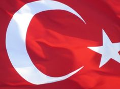 15 Awesome Turkish Expressions in Turkish Culture  - YellAli