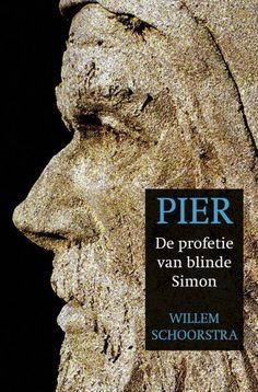 Pier - Willem Schoorstra