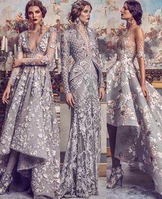 michael5inco #fashion #hautecouture #style #fashionista #chic #elegant #beautiful #instafashion #embroidery #design #details #moda