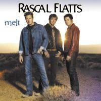 Melt Rascal Flatts Album