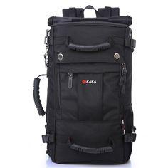 84 Best Travel Bag   Supplies images  a7e9e8273aea1