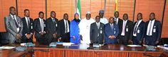 NNPC Prepares Staff for Global Oil Trading   PRESS RELEASE The Group Managing Director of the Nigerian National Petroleum Corporation NNPC Dr. Maikanti Baru has charged oil traders under the purview of the Corporation to sharpen their skills for the challenges ahead as the National Oil Company seeks to activate its vision of becoming a dominant player in the trading of petroleum products and crude oil in the international market. Dr. Baru gave this charge on Wednesday at the NNPC Towers…