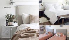 Headboard Slipcover Natural Linen Custom Made Linen Headboard | Etsy Headboard Cover, Linen Headboard, Linen Bedding, Wall Headboard, Decor Scandinavian, Apps, Shower Curtain Rods, Linen Sheets, Bed Sizes