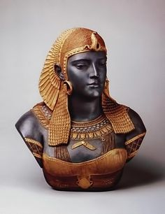 ott-and-brewer-egyptian-bust-471x612