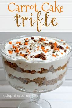 If you are a peanut butter lover, you have to try my Peanut Butter Chocolate Trifle and those who are OREO obsessed like my husband, then this OREO Brownie Trifle is to die for. But if you aren&#82…