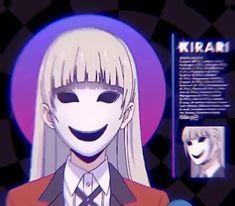Yandere Anime, Haikyuu Anime, Otaku Anime, Anime Songs, Anime Films, Anime Characters, Old Anime, Anime Guys, Anime Art