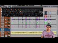 CLA Rock Drums - Mix Tip Tuesday - Tronnixx in Stock - http://www.amazon.com/dp/B015MQEF2K - http://audio.tronnixx.com/uncategorized/cla-rock-drums-mix-tip-tuesday/
