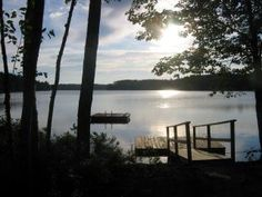 Vacation rental in Lincolnville from VacationRentals.com! #vacation #rental #travel