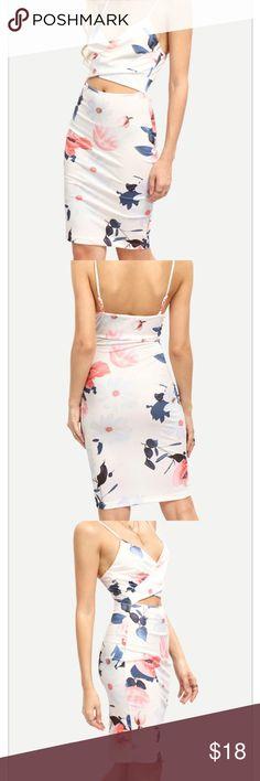 Dress New Dresses