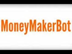 Money Maker Bot Review