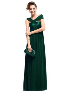 Ever Pretty Fabulous Pleated Empire Line Long Formal Evening Dress 09464 - Sale: 	$45.99 [ http://appealing-apparel.storopa.com/ever-pretty-fabulous-pleated-empire-line-long-formal-evening-dress-09464-2/ ]