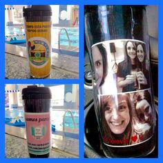 """""""A vida começa depois do café.""""   #parceirosamigasdomorumbi @amigasdomorumbi @vicky_photos_infantis #vickyphotos #amigasdomorumbi https://www.facebook.com/vickyphotosinfantis http://websta.me/n/vicky_photos_infantis https://www.pinterest.com/vickydfay https://www.flickr.com/vickyphotosinfantis"""