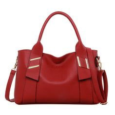 ==> reviews2016 Fashion Summer Luxury Women Bags Leather Handbags Trunk Bolsos Messenger Red Bag Shoulder Bag Sac A Main Femme De Marque2016 Fashion Summer Luxury Women Bags Leather Handbags Trunk Bolsos Messenger Red Bag Shoulder Bag Sac A Main Femme De MarqueHello. Here is the best place to order...Cleck Hot Deals >>> http://id942817630.cloudns.hopto.me/32637426319.html.html images