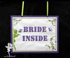 wedding signs, wedding stationary, wedding party, wedding menue #weddingpapeterie #feenstaub #weddingtable Hochzeitspapeterie Hochzeitsschilder