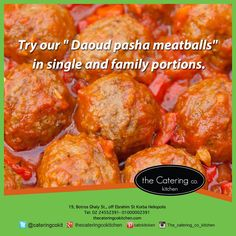 #Yummy http://www.thecateringcokitchen.com/