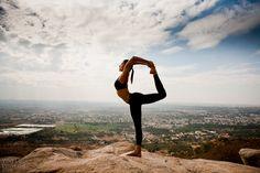 #Om #Yoga #namaste #Yoga #asana #pose #yogini #yogalife #Zorba