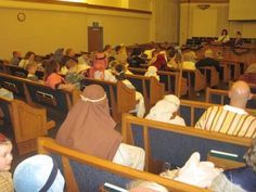 2012  A Night in Bethlehem - with Pictures | Mormon Share
