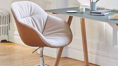 5 Zen-Inspired Outdoor Areas Youd Love to Have Condo Interior Design, Color Interior, Studio Type Condo, Small Condo Decorating, Swivel Office Chair, Office Chairs, Condominium Interior, Office Cube, Multipurpose Furniture