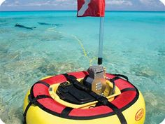 1000 images about brownie 39 s dive gear on pinterest dive - Electric dive hookah ...