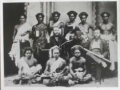 Fijian History - Colonial War Memorial Hospital Audio Story Old Hospital, Memorial Hospital, Cardiac Catheterization, Fiji Culture, Visit Fiji, Dengue Fever, Intensive Care Unit, Doctor In, Medical School