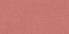 #velvet #flamingo #GPlan #interiors #interiordesign #fabric #vintage