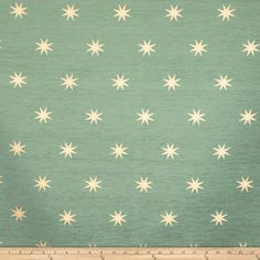 Fabricut Lodestar Chenille Seaglass - Fabric.com Floral Upholstery Fabric, Upholstery Tacks, Upholstery Cleaner, Chenille Fabric, Furniture Upholstery, Fabric Decor, Upholstery Repair, Living Room Upholstery, Bed Linen Design