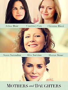 Baixar Filme Mothers and Daughters Legendado