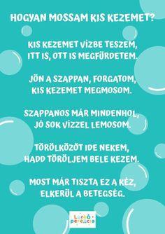 Verses, Life Hacks, Kindergarten, Classroom, Songs, Quotes, Kids, Projects, Class Room