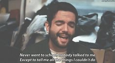 1000+ images about More then just lyrics on Pinterest ... A Day To Remember Right Back At It Again Lyrics