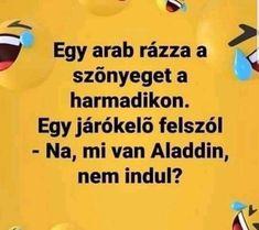 Aladdin, Cringe, Haha, Jokes, Funny, Smile, Disney, Humor, Chistes