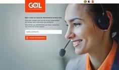 GOL lança autoatendimento para conciliação no aeroporto de Congonhas