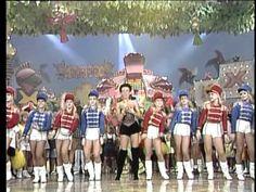 Xuxa - Especial de Natal 1990 (Remasterizado e Completo)