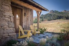 Sun Valley Family Lodge - Exterior