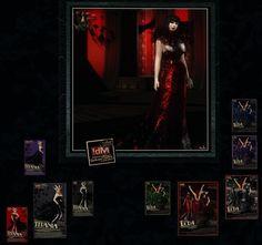 !dM deviousMind http://maps.secondlife.com/secondlife/Cursed/167/218/1004