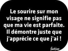 Life Quotes 569846159079754793 - Source by melissapinkred Image Citation, Quote Citation, Some Quotes, Words Quotes, Sayings, Quotes Quotes, French Words, French Quotes, Think
