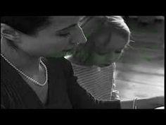 Temple Grandin: Reinventing Autism