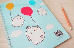 asian stationary - Google Search