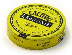 Cachou Lajaunie - Toulouse - France