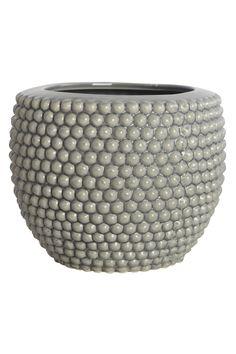 'Dot' Plant Pot
