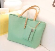 d2af43963db676 Cheap messenger crossbody bag, Buy Quality fashion shoulder bags directly  from China hand bag Suppliers: 2016 Fashion Women Pure Color Handbag PU  Shoulder ...