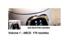 650rABCD (2).pdf