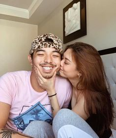 Philippines, Wallpapers, Lettering, Couple Photos, Couples, Heart, Youtube, Fashion, Couple Shots