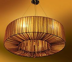 http://www.firstlightlighting.com/sites/default/files/styles/lamp_large/public/1312D.jpg